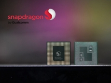 Qualcomm launches Snapdragon 632