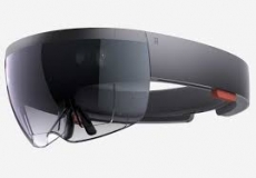 HoloLens developer kit goes on sale in parts of Europe