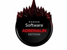 AMD releases Radeon Software 18.3.4 driver