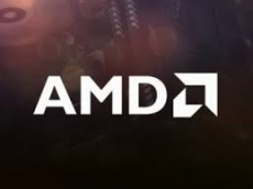 AMD close to producing an ARM chip