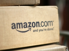 Amazon misses Wall Street Expectations