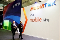 MediaTek uses 20nm to make 10 cores