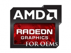 AMD launches new Radeon R300 desktop series for OEMs