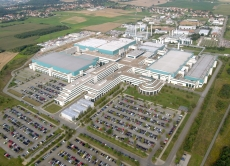 Globalfoundries 14nm process has volume production levels