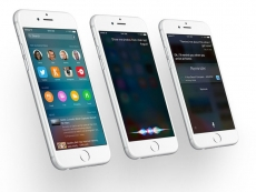 iOS 9.0 gets speed security improvements