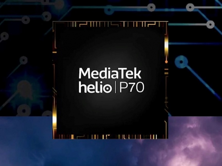 Image result for helio p70