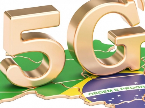 Brazil will fall behind on 5G due to US interference