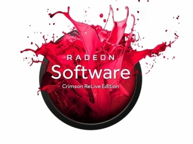 AMD releases Radeon Software 17.10.1 driver