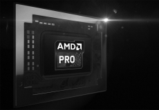 AMD releases Pro APU