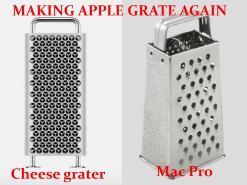 What is the most expensive Mac Pro you can buy?