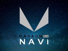AMD might be preparing RX 5600 XT for early 2020