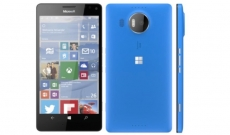 Windows 10 Smartphones Coming on October 10 [updated: 6]