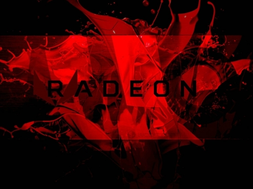 AMD will patch some CTS Labs flaws