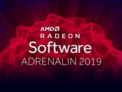 AMD releases Radeon Software 19.11.2 driver