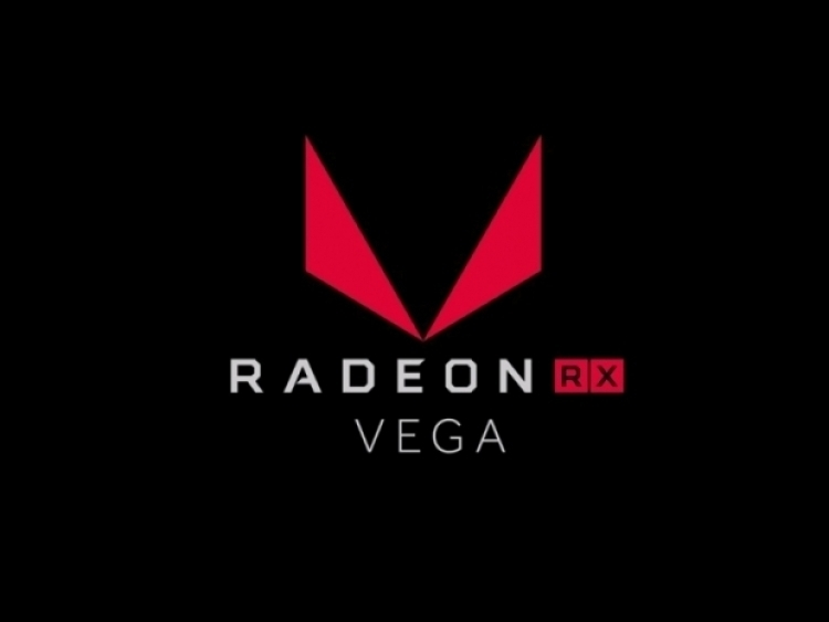 AMD RX Vega to support DirectX 12 level 12 1 features