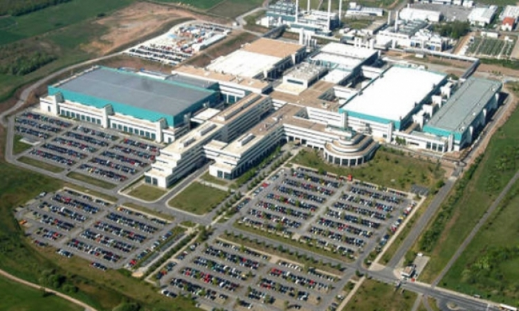 Rumours confirm GloFlo will develop its own 10nm