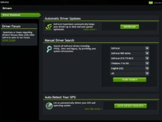 Nvidia rolls out new Geforce 353.06 WHQL driver