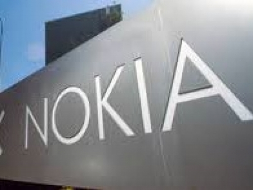 Nokia opens negotiations with Daimler