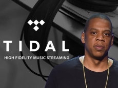 Tidal misses the Tide
