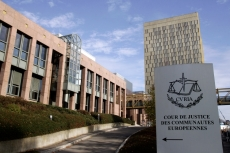UK saved from snooping by European court