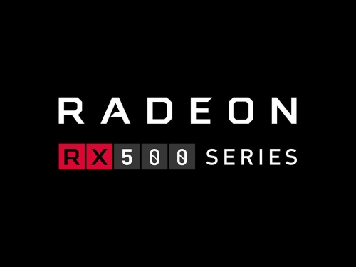 AMD brings XT with RX 560 XT for China