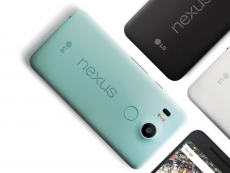 Google Nexus 5X now on sale in select regions