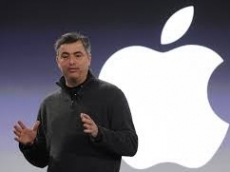 Qualcomm allowed to quiz Apple's Eddy Cue and Chief Executive Tim Cook