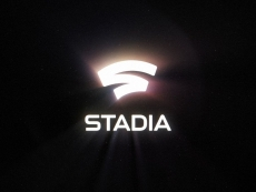 Google officially announces Stadia, a game streaming service