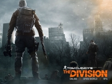 Ubisoft's Tom Clancy's The Division gets a new trailer