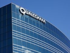 China offers to renegotiate Qualcomm NXP deal