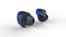 Qualcomm QCC5100 to revolutionize ear buds