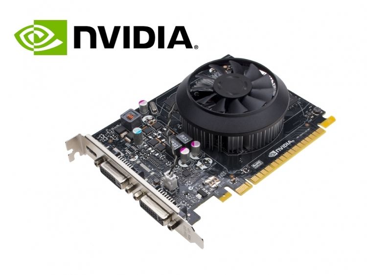 how to know wich 1050 ti to buy