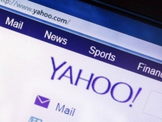 Verizon's Yahoo acquisition is delayed