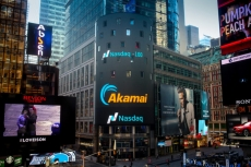 Akamai boosted by aggressive push to cloud security