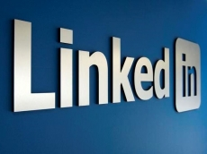 LinkedIn is moving to Microsoft's Azure public cloud