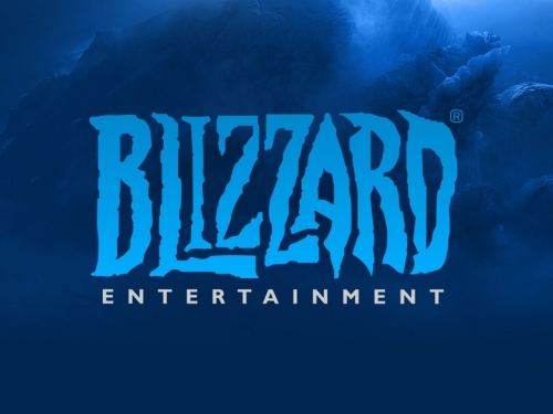 Activision Blizzard disappoints Wall Street