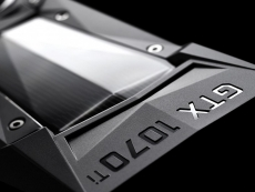 Nvidia Geforce GTX 1070 Ti reviews are finally in