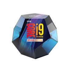 Intel all core 5GHz Turbo i9 9900KS announced