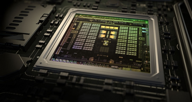 Shield Tablet with Tegra X1 coming soon