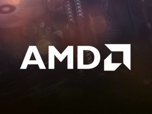 AMD latest official slides show CPU and GPU on track