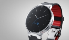 India gets Alcatel OneTouch Watch