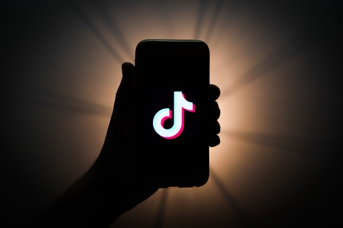 Microsoft wants to buy TikTok's US operations