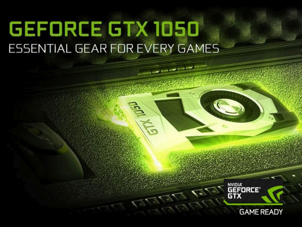 Nvidia goes for it
