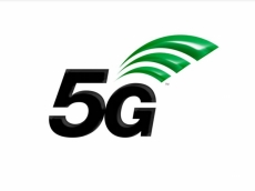5G will reach 40 percent of the world by 2024