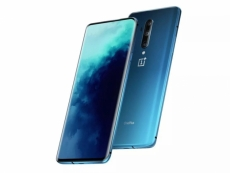 OnePlus 8 Pro could come with a 120Hz screen