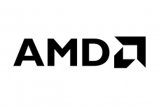AMD's Fiji GPU graphics card to feature High-Bandwidth Memory