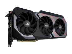 Asus unveils the new ROG RTX 2080 Ti Matrix