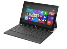 Microsoft faces Surface tablet delays
