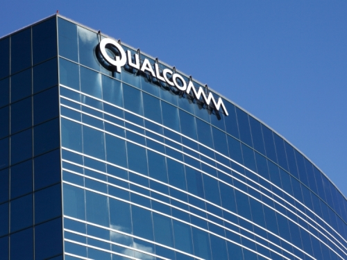 South Korean watchdog cuts Qualcomm fine