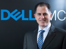 Dell not worried by 5G